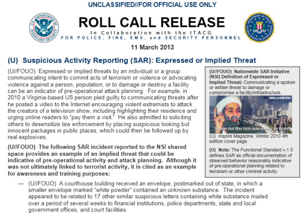 isis threat to world security pdf