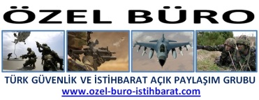 ÖZEL BÜRO GİRİŞ BAŞLIK-4